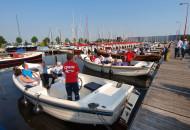 Sloepevents - Bedrijfsuitje in Friesland - Ottenhome Heeg Events