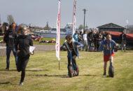 expeditie-heegermeer-steprace-1activiteiten-ottenhome-heeg-events
