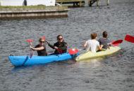 outdoorarrangementen-kanoen-groepsarrangementen-ottenhome-heeg-events