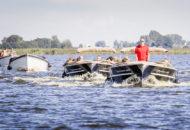 Sloepvaren in Friesland - Groepsarrangementen - sloeparrangementen - Ottenhome Heeg Events