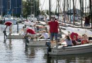 bedrijfsuitje-zeilen-in-friesland-zeilevents-ottenhome-heeg-events-5
