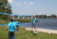 combi-arrangementen-groepsarrangementen-ottenhome-heeg-events-beachvolleybal