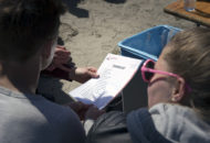 expeditie-heegermeer-smaakproef-activiteiten-ottenhome-heeg-events