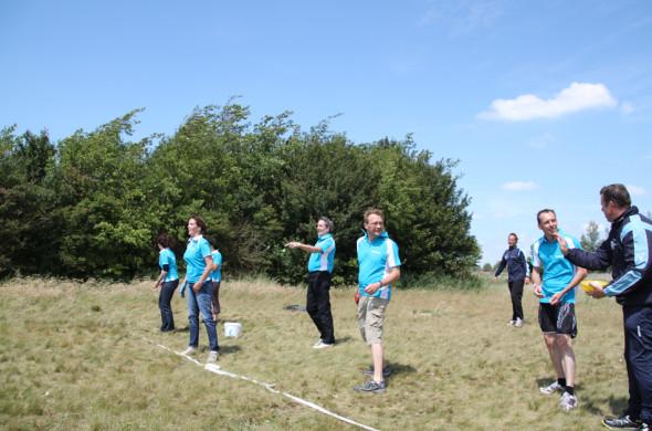 Kaatsen - Outdoor activiteiten in Friesland - Ottenhome Heeg Events 1