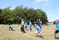 Kaatsen - Outdoor activiteiten in Friesland - Ottenhome Heeg Events 3