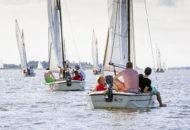 outdoorarrangementen-zeilen-groepsarrangementen-ottenhome-heeg-events