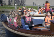 sloepvaren-schoolarrangementen-groepsarrangementen-ottenhome-heeg-events