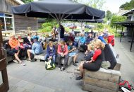 Stayokay- Basisschoolarrangementen - Ottenhome Heeg Events