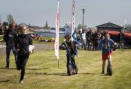 steprace-expeditie-heegermeer-schoolarrangementen-ottenhome-heeg-events