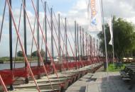 Meerdaags bedrijfsuitje - Ottenhome Heeg Events - 2