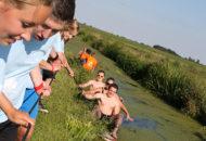 survival-surfplankestafette-activiteiten-ottenhome-heeg-events-2