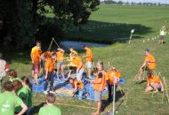 survival-bamboepiramide-activiteiten-ottenhome-heeg-events